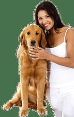 In diesen Ferienquartieren fühlen sich Singles mit Hund wohl