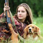 Einen Jagdurlaub gemeinsam mit seinem besten Freund genießen? Mit diesen Tipps sollte dem nichts mehr im Wege stehen