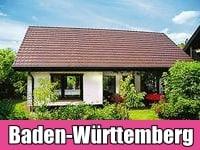 Ferienwohnung mit Hund Baden-Württemberg
