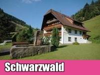 Urlaub mit Hund Ferienwohnung Schwarzwald