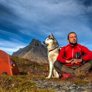Ferien mit Hund in Schweden