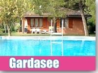 Gardasee Ferien mit Hund