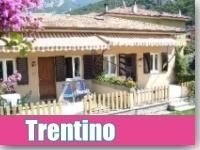Trentino Urlaub mit Hund