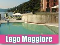 Lago Maggiore Ferien mit Hund